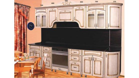 Кухня «Констанция»