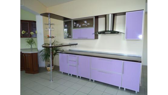 Кухня «Монро»