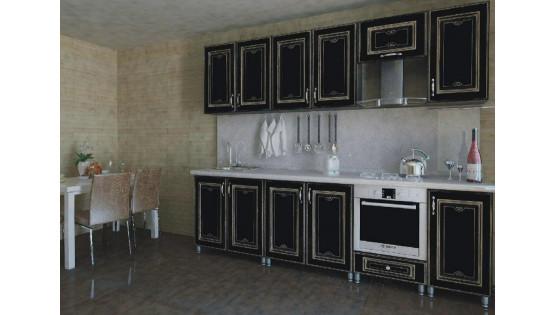 Кухня «Империал»