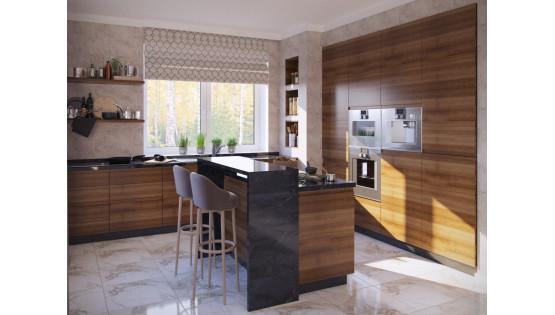 Кухня «Стиль»