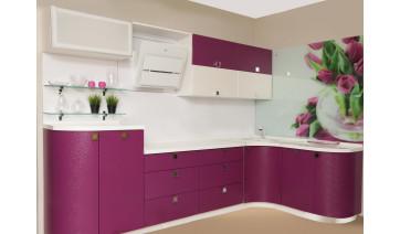 Кухня «Барби»