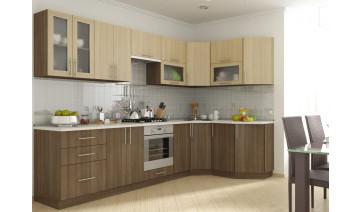 Кухня «Агнета»
