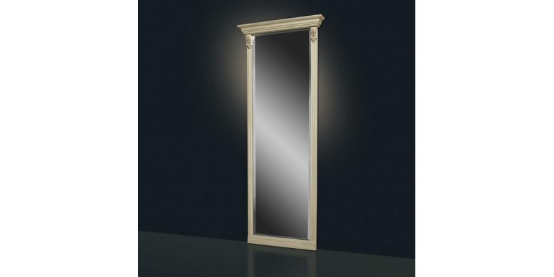 Зеркало «Благо» Б5.7-1