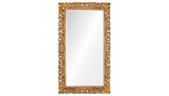 Зеркало Ekaterina золото