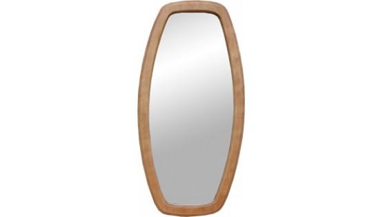 Зеркало Блик вертикальное
