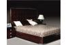Кровать «Шанель-2»