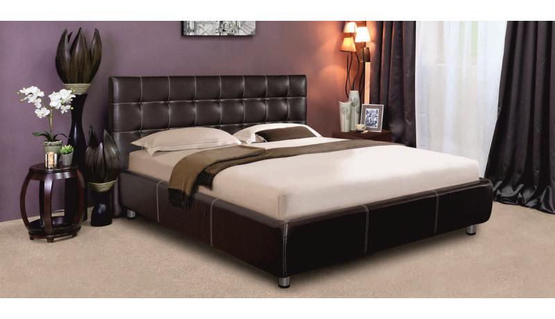 Кровать «Гейша»