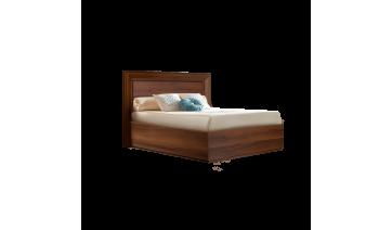 Кровать «Амели» (1,6 м) с подъемным механизмом