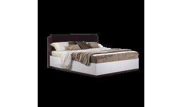 Кровать «Арго» (1,4 м) с подъемным механизмом