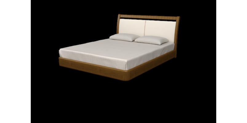 Кровать TORIS «Мати Е» Серия Мати Стино