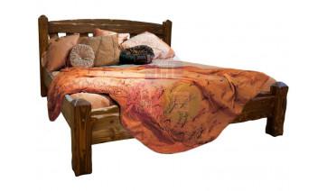 Кровать Добрыня