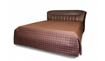 Кровать «Миледи»