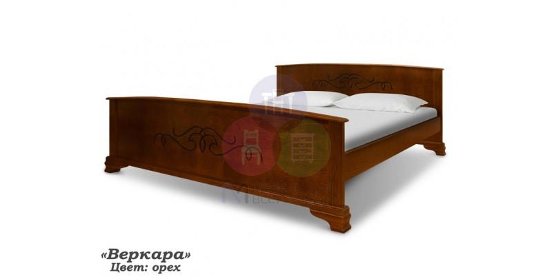 """Кровать """"Веркара"""""""
