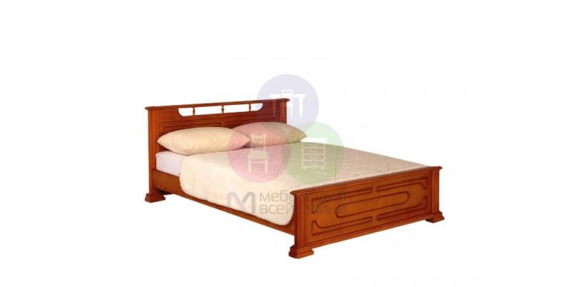 Кровать «Камилла»