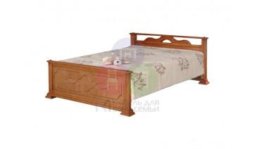 Кровать «Лотос»