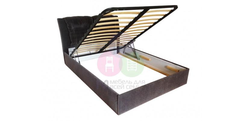 Кровать «Джулия»