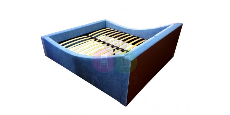 Кровать «Таисия»