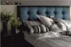 Кровать «Шанель»