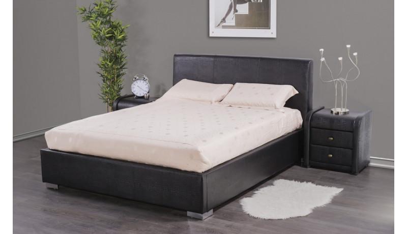 Кровать Премьера