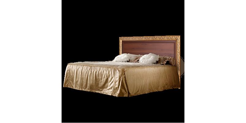 Кровать «Тиффани» (1,6 м) с подъемным механизмом