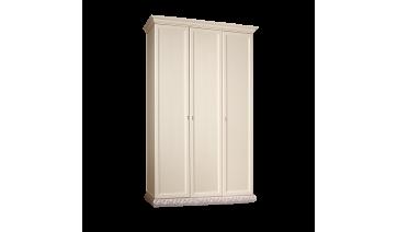 Шкаф «Тиффани» 3-х дверный