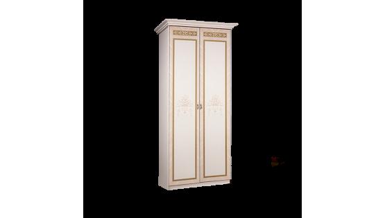 Шкаф 2-х дв. «Карина-3»