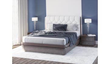 Кровать TORIS «Тау 1» Серия Венето