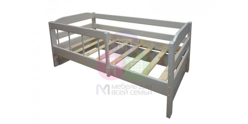 Детская кровать «Лицей +»