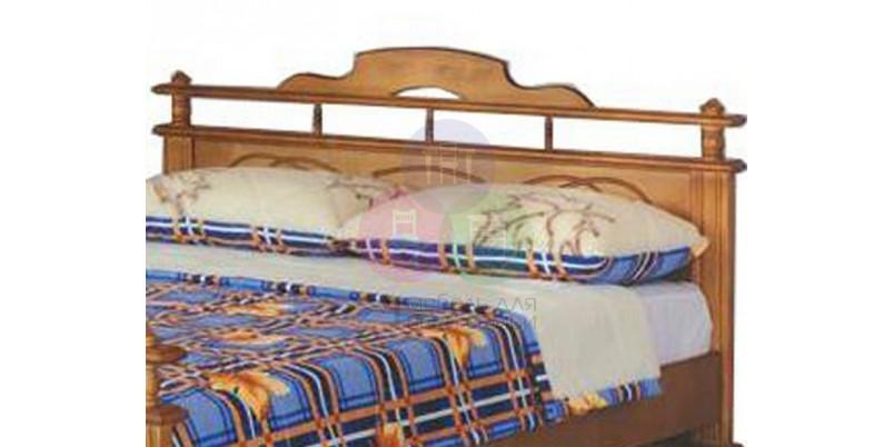 Кровать «Данко»