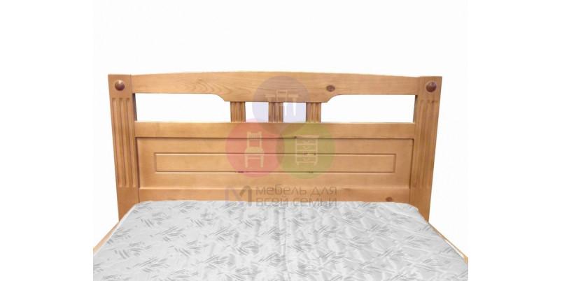 Кровать «Флирт-1»