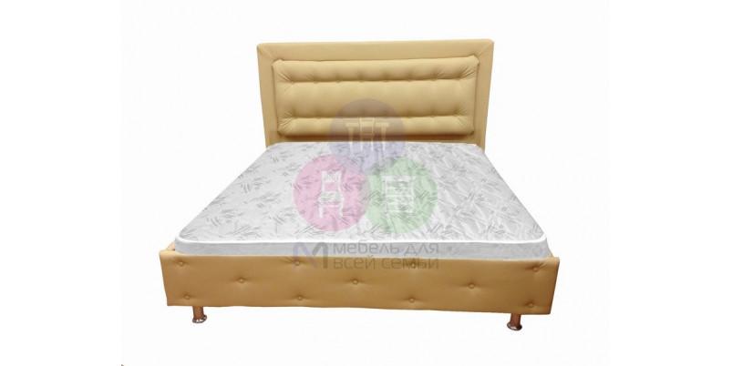 Кровать «Амфирея»