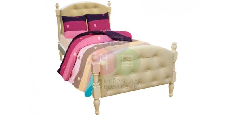 Кровать «Марта»