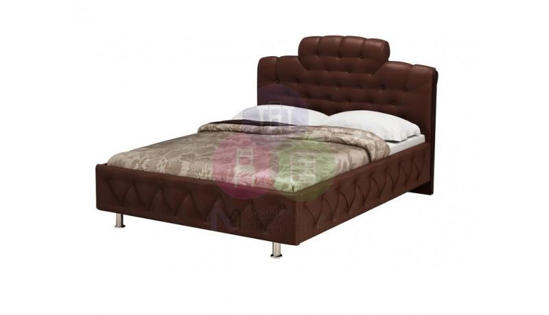 Кровать «Стефани»