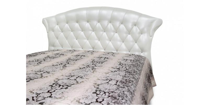 Кровать «Лиза»