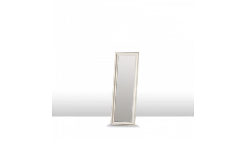 зеркало высокое