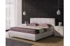Кровать «Лиана-3»