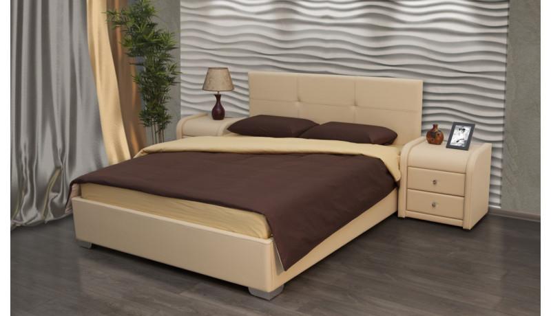 Кровать Соло