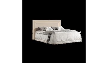 Кровать «Амели» (1,4 м) с подъемным механизмом