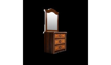 Зеркало «Карина-2»