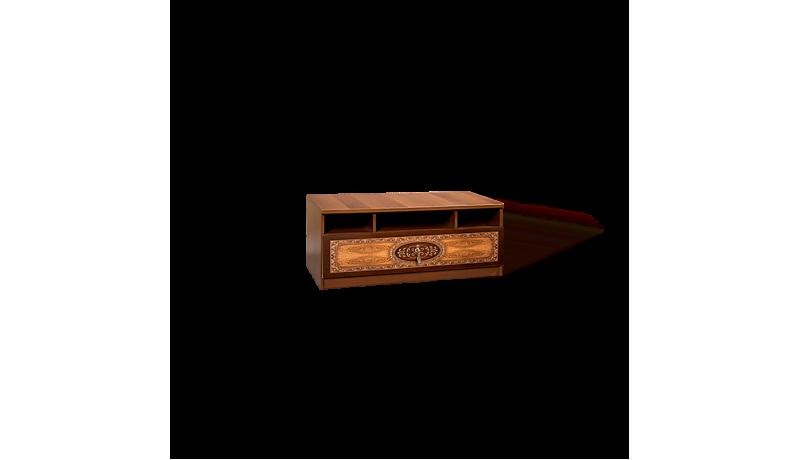 Тумба телевизионная «Карина-2»