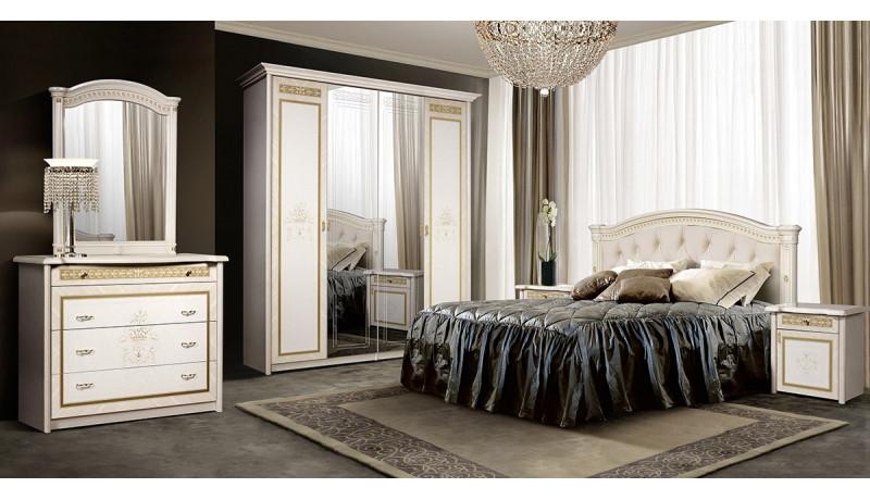 Спальня «Карина -3»