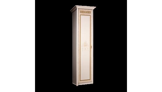 Шкаф 1-дв. «Карина-3»