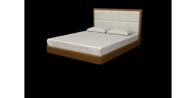 Кровать TORIS «Мати Е» Серия Мати Виваре