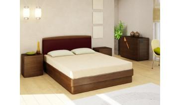 Кровать TORIS «Юма М» Серия Юма Орсо