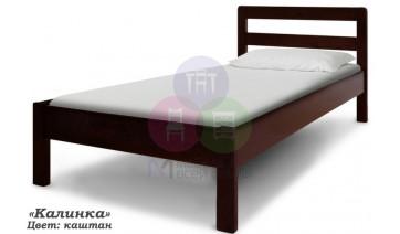 Кровать «Калинка» тахта