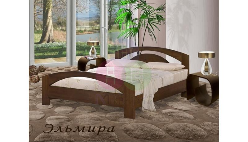 Кровать «Эльмира»