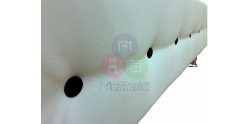 Кровать «Светлозара-2»