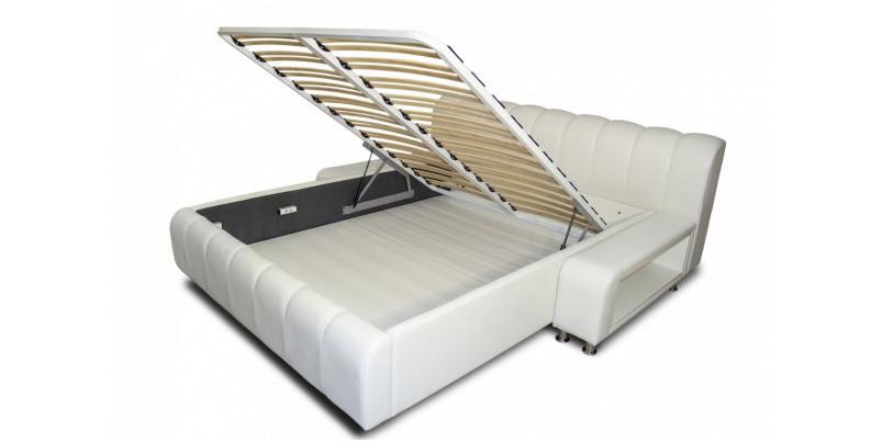 Кровать «Драйв»