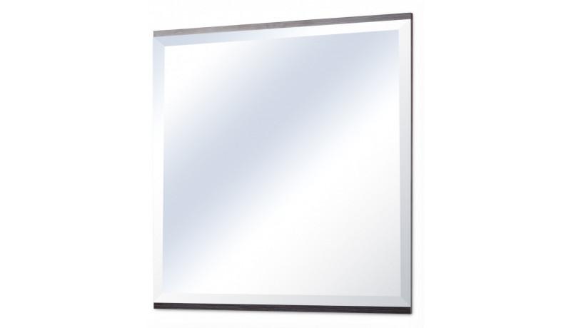 Зеркало «NOVA»