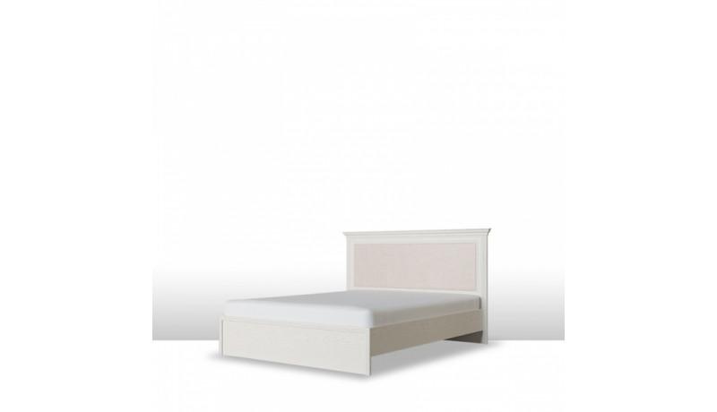 кровать-1 с ортопедическим основанием 1600